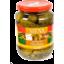 Photo of Siena Crunchy Dill Gherkins 680gm