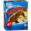 Photo of Peters Maxibon Ice Cream 4 Pack