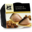 Photo of Maggie Beer Chick Quince Pate 120g