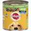 Photo of Pedigree Wet Dog Food With Lamb & Gravy Casserole 700g Can