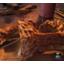 Photo of Pandani Smoked Bacon Bones