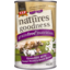 Photo of Natures Goodness Dog Food Kangaroo Sweet Potato & Green Beans 400g