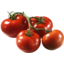 Photo of Truss Tomato p/kg