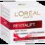 Photo of L'oréal Paris Revitalift Day Cream 50ml