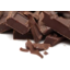 Photo of Chocolate - Milk - Couverture - Bulk