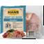 Photo of Hans Short Cut Bacon Rindless 750g
