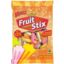 Photo of Big Boss Mini Fruit Stix 300gm