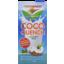 Photo of Pureharvest Pure Harvest Organic Cocont Milk 1 Litre