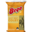 Photo of Bega Colby Cheese Block 500gm