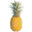 Photo of Pineapple