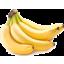 Photo of Organic Bananas