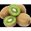 Photo of Kiwifruit Green