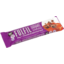 Photo of Fulfil Protein Bar Chocolate Caramel Cookie Dough 55g 55g