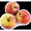 Photo of Apples - Royal Gala Kg