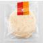 Photo of Essential Flour Tortillas 12p
