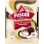Photo of Pascall Choc Mallows S/Caramel 150gm