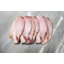 Photo of Mt Pleasant Wood Smoked Bacon