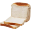 Photo of Cloncurry Bakery White Sliced