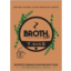 Photo of Broth Me Teabags Chicken Broth 8 pack