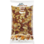 Photo of J.C Mixed Nuts Salted 200gm