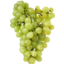 Photo of Grapes Light 500g