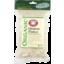 Photo of Lotus - Quinoa - Flakes - 300g