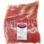 Photo of Pestell's Streaky Bacon 500gm