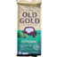 Photo of Cad Old Gold Peppermint 180gm