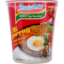 Photo of Indo Mie Cup Noodles Mi Goreng 75g