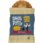 Photo of Dad's Pies Mince & Cheese 200g