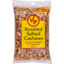 Photo of Value Pack Roasted Salted Cashews 400g