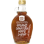 Photo of Organic Canadian Maple Syrup