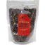 Photo of Chefs Choice - Quinoa Black Organic - 500g