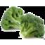 Photo of Broccoli Organic Kg