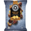 Photo of Red Rock Deli Honey Soy Chicken Potato Chips 165g