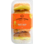 Photo of Original Foods Donuts Party Pack 5 Pack