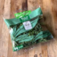 Photo of Rainbow Fresh Kale 250g