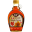 Photo of S&W 100% Canadian Maple Syrup 250ml
