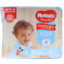 Photo of Huggies Ultra Dry Nappy Toddler Boy Convenience 1
