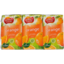 Photo of Golden Circle Fruit Beverage Orange 6 Pack X 250ml 250ml
