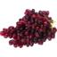 Photo of RED GRAPES SEEDLESS