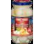 Photo of 333 Australian Pickled Onions 520gm