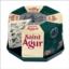Photo of Saint Agur