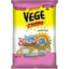 Photo of Ajitas Vege Chips Sea Salt & Vinegar Gluten Free 100g