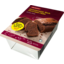Photo of Mrs Brunts - Shake 'N' Bake Cake Mix - Gf Rich Chocolate - 450g