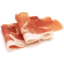 Photo of Proscuitto
