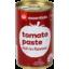 Photo of Essentials Tomato Paste Can 170g