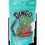 Photo of Dingo Dental Mintz 30pk 89gm