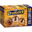 Photo of Drumstick Snack Pack 24's