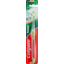 Photo of Colgate Twister Deep Cleaning Toothbrush With Spiral Bristles Soft